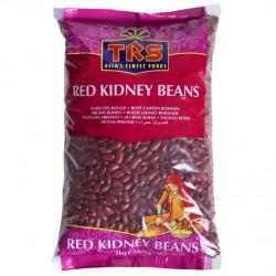 Feijão Vermelha TRS  (Red Kidney Beans) 2Kg