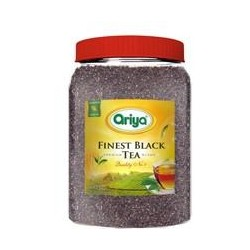 Chá Preto Ariya (Ariya Finest Black Tea)500g