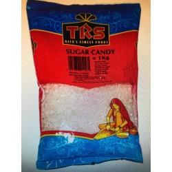 Doce Açucarado em Pedaços (Sugar Candy) TRS 1kg