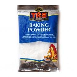TRS Baking Powder (Fermento em pó) 100g
