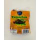 Tamarind com sementes (Thai)  400g
