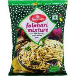 Haldiram Farali mixture 200g