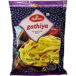 Gathiya Haldiram 200g