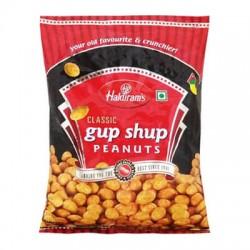 Haldiram Gup Shup peanuts 200g