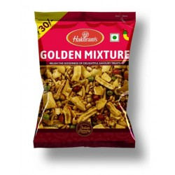 Haldiram Golden Mixture150g
