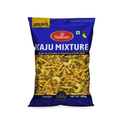Kaju Mixture Haldiram 200g