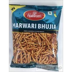 Haldiram Marwari bhujia 150g