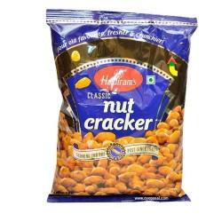 Nut Cracker Haldiram 200g