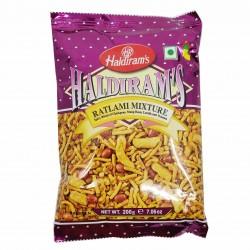 Haldiram Ratlami Mixture 200g