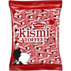 Parle Kismi Toffee