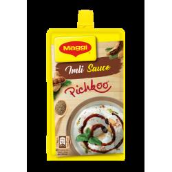 Maggi Molho de Tamarindo (Imli Sauce) 90g