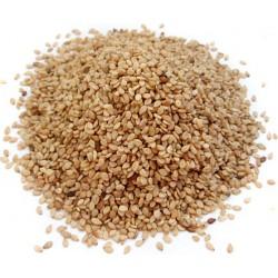 Topop Roasted Sesame Seeds