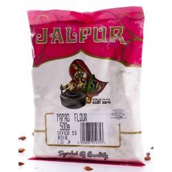 Jalpur Papad Flour