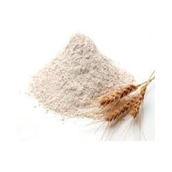 Popat Farinha de Trigo