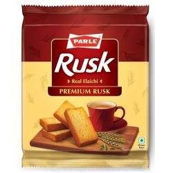 Parle Tosta (Rusk)