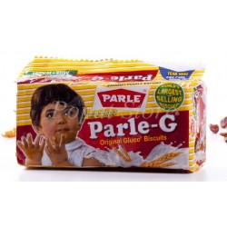 Parle - G Bolacha (Gluco Biscuit)