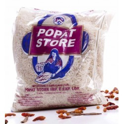 Popat Basmati Rice