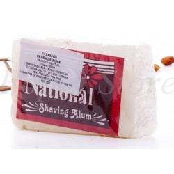 Shaving Alum (Fatakari)