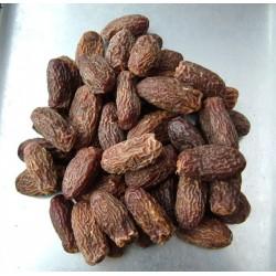 Tâmaras Secas (Dry Dates)