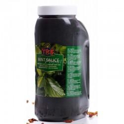Molho de Menta TRS  (TRS Mint sauce)